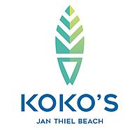 De restaurant top 5 Jan Thiel Curacao